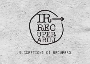 IR-RECUPERABILI-suggestioni-recuperoLR_Pagina_01